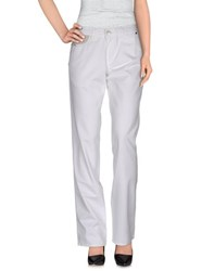 Take Two Trousers Casual Trousers Women