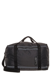 Replay Holdall Black