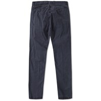 Woolrich Classic Chino Blue
