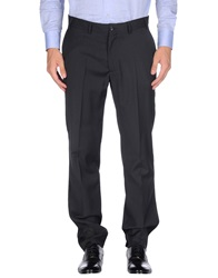 Our Legacy Casual Pants Black