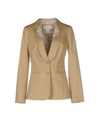 Ermanno Scervino Scervino Street Suits And Jackets Blazers Women