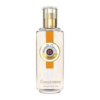 Roger And Gallet Gingembre Eau Fraiche Fragrance 100Ml