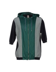 Antonio Marras Knitwear Cardigans Men