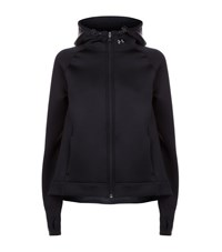 Under Armour Underarmour Luster Jacket Female Black