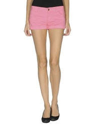 Toy G. Shorts Pink