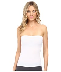 Wolford Fatal Top White Women's Clothing