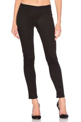 Charli Judy Legging Black