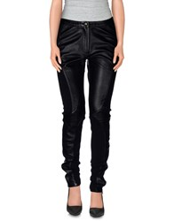 Alice By Temperley Trousers Casual Trousers Women Black
