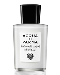 Colonia Aftershave Balm 3.4Oz Acqua Di Parma