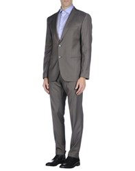 Royal Hem Suits And Jackets Suits Men
