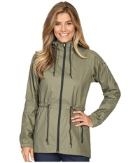 Columbia Arcadia Casual Jacket Cypress Women's Coat Green