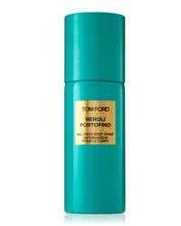 Tom Ford Neroli Portofino Body Spray 5 Oz.