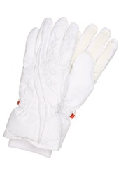 Roeckl Sports Cruz Gloves White