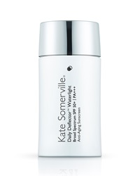 Kate Somerville Daily Deflector Waterlight Broad Spectrum Anti Aging Sunscreen Spf 50 1.7 Oz.