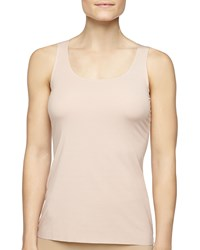 Wolford Pure Seamless Tank Top Brilliant