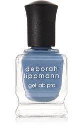Deborah Lippmann Gel Lab Pro Nail Polish My Boyfriend's Back