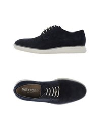 Wexford Footwear Low Tops And Trainers Men
