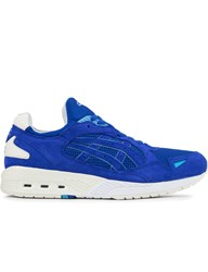 Asics X Sneakersnstuff Gt Cool Xpress A Day At The Beach