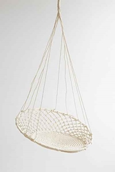 Cuzco Hanging Chair Urban Outfitters