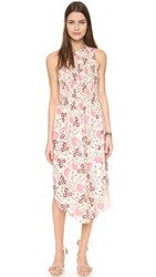 Ulla Johnson Gili Dress Bali