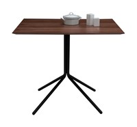 Modloft Urbn Tobias Cafe Table