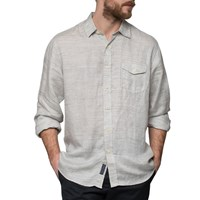Grayers Grey Marl Shirt