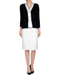 Diana Gallesi Suits And Jackets Outfits Women