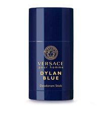 Versace Dylan Blue Deodorant Stick Male