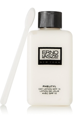 Erno Laszlo Phelityl Day Lotion Spf15 90Ml