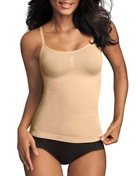 Maidenform Everyday Control Camisole Latte