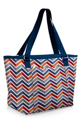 Picnic Time 'Hermosa' Cooler Tote Vibe