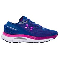 Under Armour Speedform 2.1 Women's Running Shoes Blue