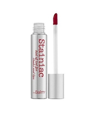 Thebalm Stainiac Lip And Cheek Tint