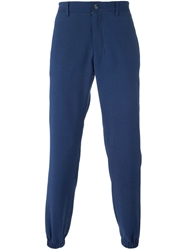 Opening Ceremony Loose Fit Trousers