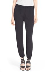 Women's Soft Joie 'Morley' Track Pants
