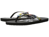 Billabong Dama Off Black Women's Sandals