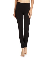 Wolford Ariana Matte Leggings Black