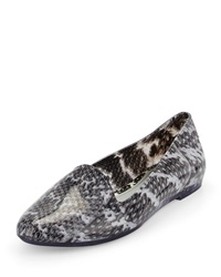 Melissa Shoes Melissa Jason Wu Virtue Jelly Flat Clear Black
