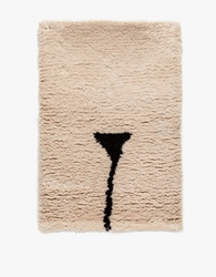 Private Parts Rug 1