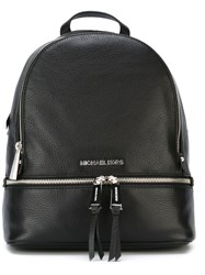 Michael Michael Kors 'Rhea' Backpack