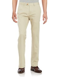 Tommy Bahama Bedford And Sons Pants Khaki Sand