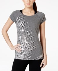 Ideology Rush T Shirt Only At Macy's