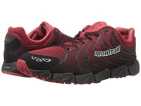 Montrail Fluidflex F.K.T. Rocket Black Men's Shoes Pink