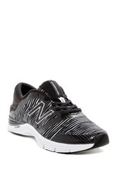 New Balance Q116 Running Shoe Wide Width Available Black