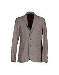 At.P. Co At.P.Co Suits And Jackets Blazers Men
