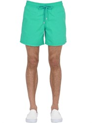 Vilebrequin Moorea Swimming Shorts