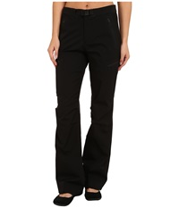 Arc'teryx Gamma Lt Pant Black Women's Casual Pants