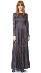 Ulla Johnson Antonia Dress Batik