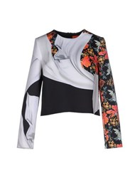 Clover Canyon Topwear Sweatshirts Women