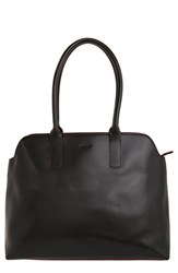Lodis 'Audrey Collection Ivana' Tote Black